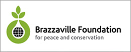 Brazzaville Foundation